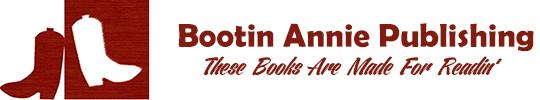 Bootin Annie Publishing
